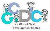 gcdc.jpg
