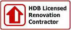 Singapore-Cabinet-Makers-HDB-Licensed-RA
