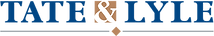 2000px-Tate_&_Lyle_logo.svg.png