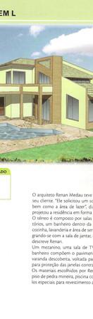 manual-constr-projetos-ed-7-f-22-WEB.jpg
