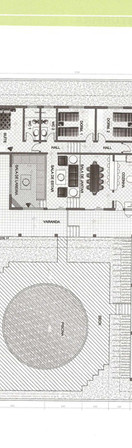 manual-constr-projetos-ed-7-f-17-WEB.jpg
