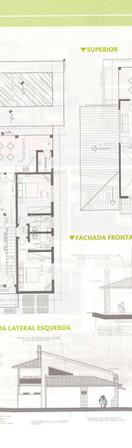 manual-constr-projetos-ed-5-f-19-WEB.jpg