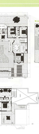 manual-constr-projetos-ed-7-f-23-web.jpg