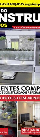 MC-Projetos-Edicao14-1-capa-web.jpg