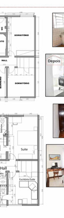 MC-Projetos-Edicao14-27-apartamento-web.jpg