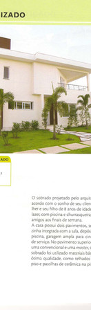 manual-constr-projetos-ed-5-f-16-WEB.jpg