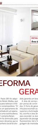 MC-Projetos-Edição14-26-apartamento-web.jpg
