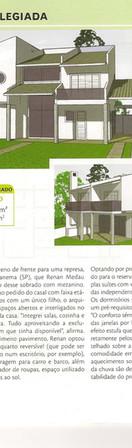 manual-constr-projetos-ed-11-f-20-WEB.jpg
