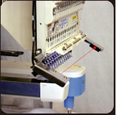 Sicherheit_Sensor_für_Stickmaschine.png