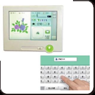 LCD Stickmaschine.png