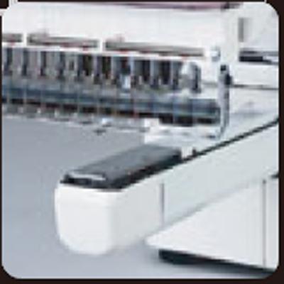 Occasion Stickmaschine$.png
