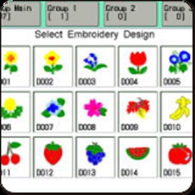 Viele_Designe_für_Stickmaschine.png