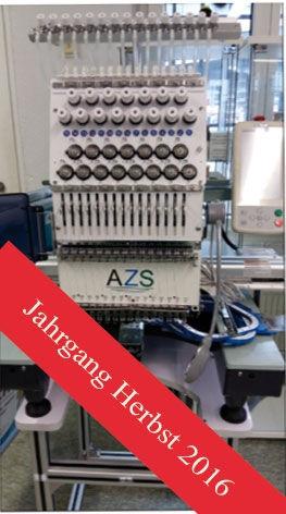 Occasion Stickmaschine fast neue. Im Herbst gekaufte stickmaschine ist in der Schweiz, Deutschland, österreich zu mieten, kaufen oder leasing