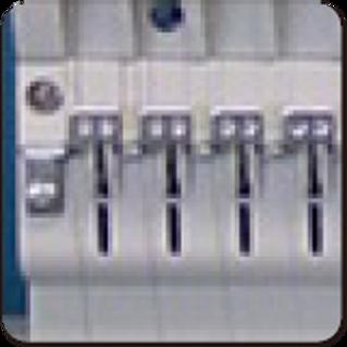 Super_Qualitä_adjusting_stickmaschine.pn