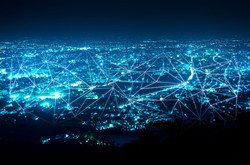 Big Data Federation