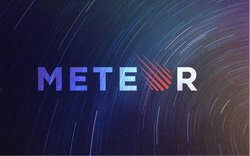 Meteorcool