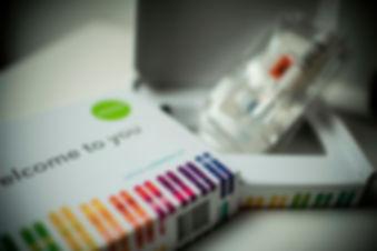 23andme-dna-cancer-tests.jpg