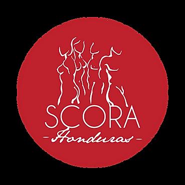 WIX LOGO SCORA.png