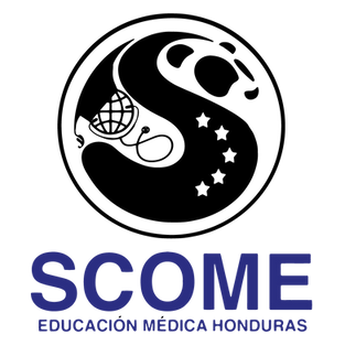 LOGO-SCOME.png