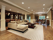 bigstock-Basement-in-luxury-home-with-b-