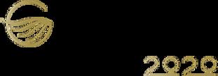 GBWA_logo.png
