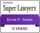 Kevin+Super+Lawyer+5+Year+Badge.png
