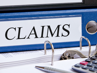 What Is the Insurance Claims Process Following Accidents in Illinois?