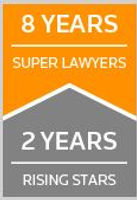 Super lawyers badge.JPG