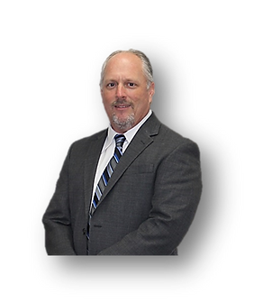 McHenry Injury Lawyer