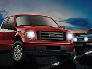Has Ford Opened the Door for More Personal Injury Claims?