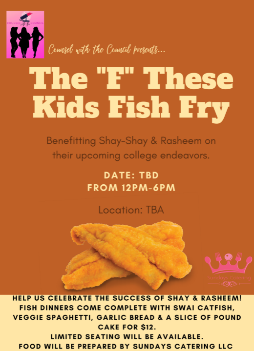Fish Fry Flyer (1).png