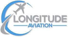 Longitude Aviation 3d.jpg