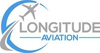 Longitude%20Aviation_edited.png