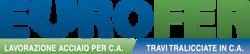 logo-eurofer