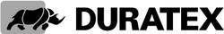 Duratex_logo.svg