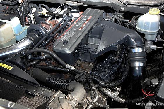 001-cummins-diesel-12-valve-engine.jpg