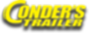 conders_trailer_sales_logo.png