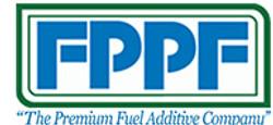 FPPF.jpg