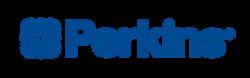 Perkins-Logo.svg.png