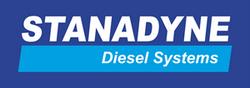 stanadyne-diesel-systems-logo-3DD408E41F