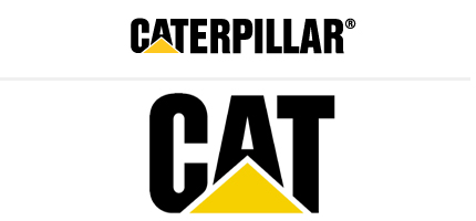 caterpillar-logo.jpg