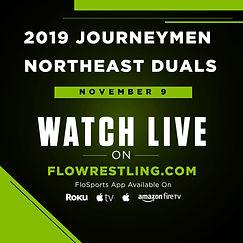 NortheastDuals-1080x1080.jpg
