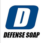defense soap.jpg