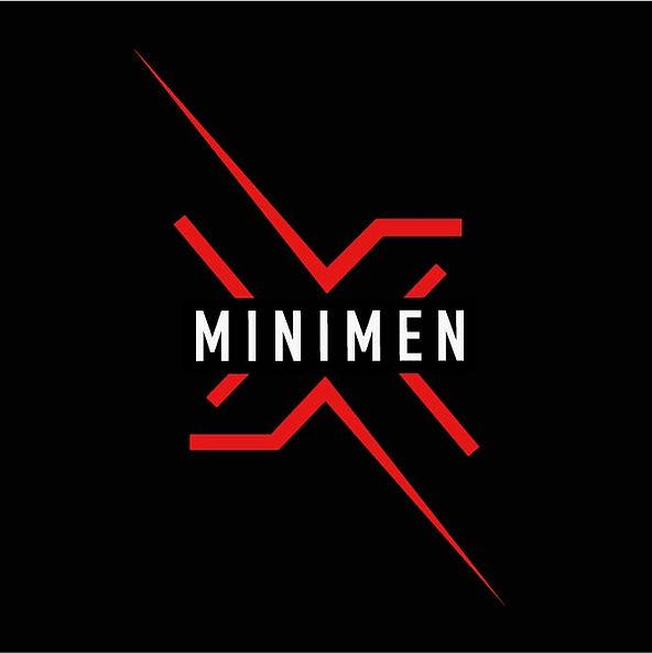 x-minimen_logo.jpg