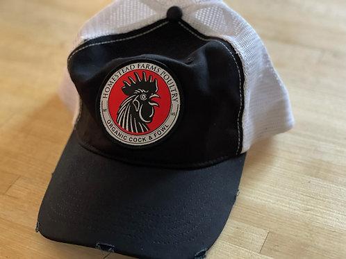 Homestead Farms Hat