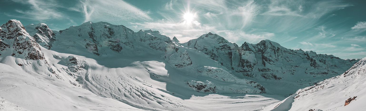 Bernina Pass Panorama.jpg
