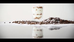 Cinematic B-Roll | Dessert