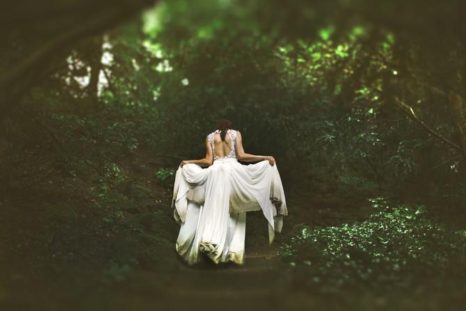 Contrat de wedding planner