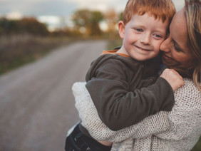 Best communication for children with autism