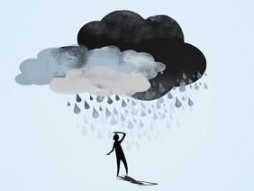 Researchers identify DNA region linked to depression